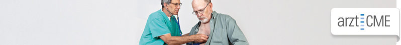COPD-Update_banner
