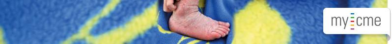 atopische_dermatitis_banner_APO