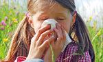 Allergische Rhinitis - die unterschätzte Erkrankung