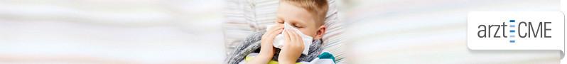 banner_paediatrische_influenzaimpfung