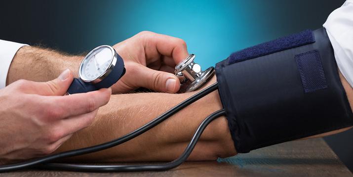 Compliance in der Hypertonietherapie: Welchen Einfluss haben Fixkombinationen?