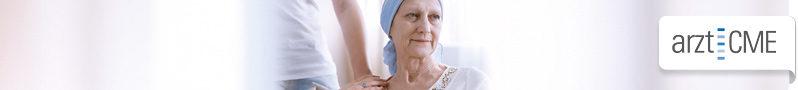 palliative_begleitsymptome_banner