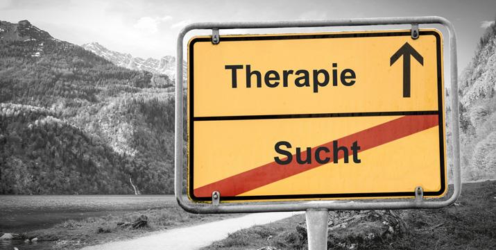 Substitutionstherapie bei Opioidabhängigkeit – Umsetzung im Praxisalltag