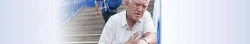 Obstruktive Ventilationsstörung beim alten Menschen – Praktische Hinweise zur Diagnostik und Therapie